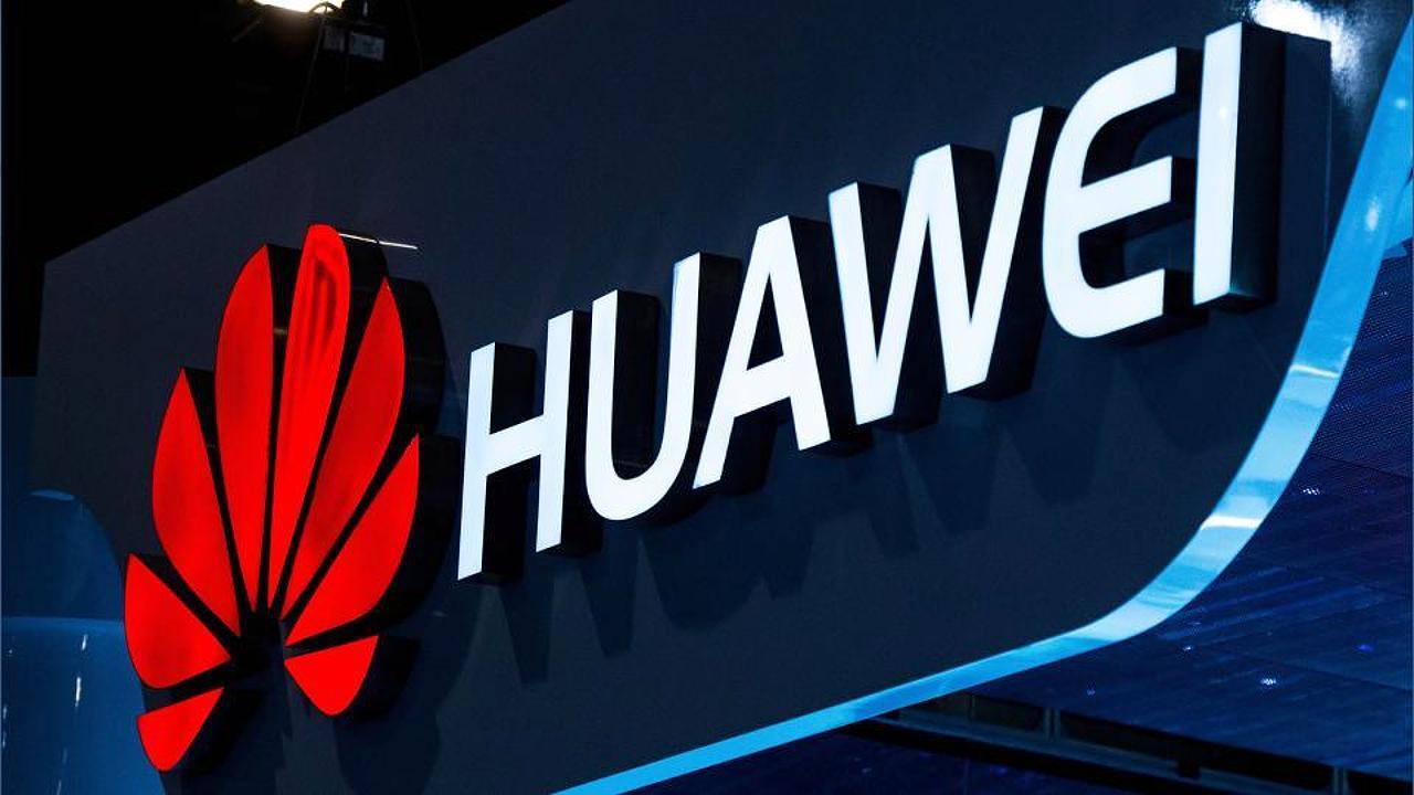 Huawei Books: la libreria digitale di Huawei a portata di smartphone e tablet