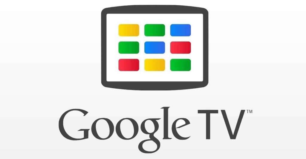 nuova google tv