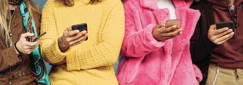 Dipendenza da social media: quali sono i pericoli