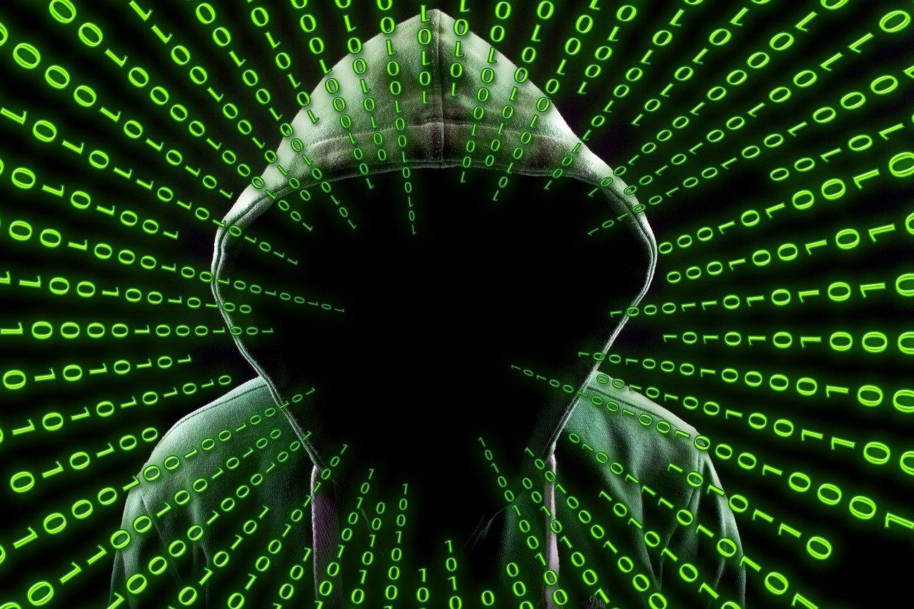 cybercrime in aumento