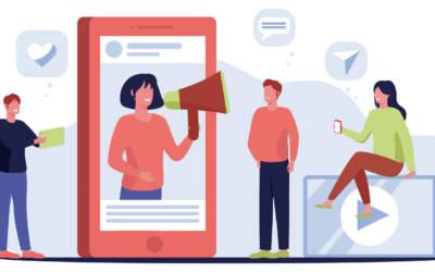 Trend marketing 2021: privacy, trasparenza, video e influencer