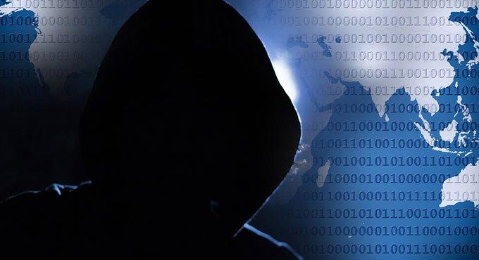malware che colpisce i mac