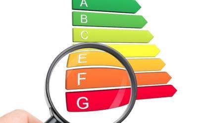 Nuove classificazioni energetiche: il 1° marzo si cambia, italiani impreparati