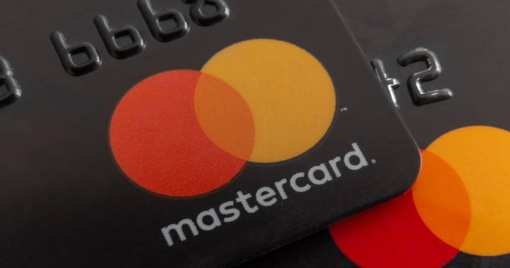 pagamenti in criptovalute mastercard