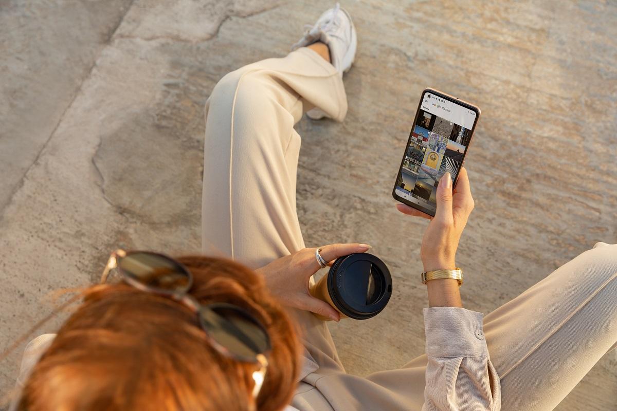 Quanto dura uno smartphone: vita media dai 3 ai 5 anni, ma come proteggerlo?