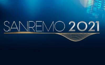 Sanremo 2021: su Amazon e Spotify ricchi contenuti speciali