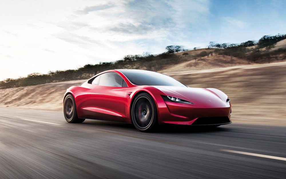 Auto elettriche: la sfida è lo smaltimento sostenibile delle batterie