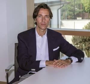 Antonio Giannetto Reevo