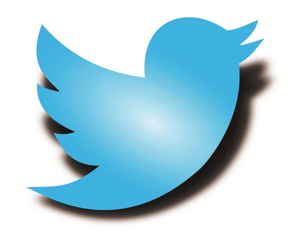 funzione correzione su twitter