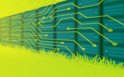 (Ri)Progettare un futuro green e tech. Come vincere la gara della transizione ecologica e tecnologica il 07/04 h. 15,30