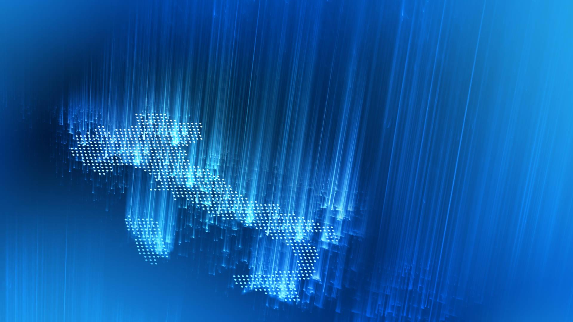 #TrasformazioneItalia: come rendere la tua impresa digitale e sicura – 21/04 h. 15,30