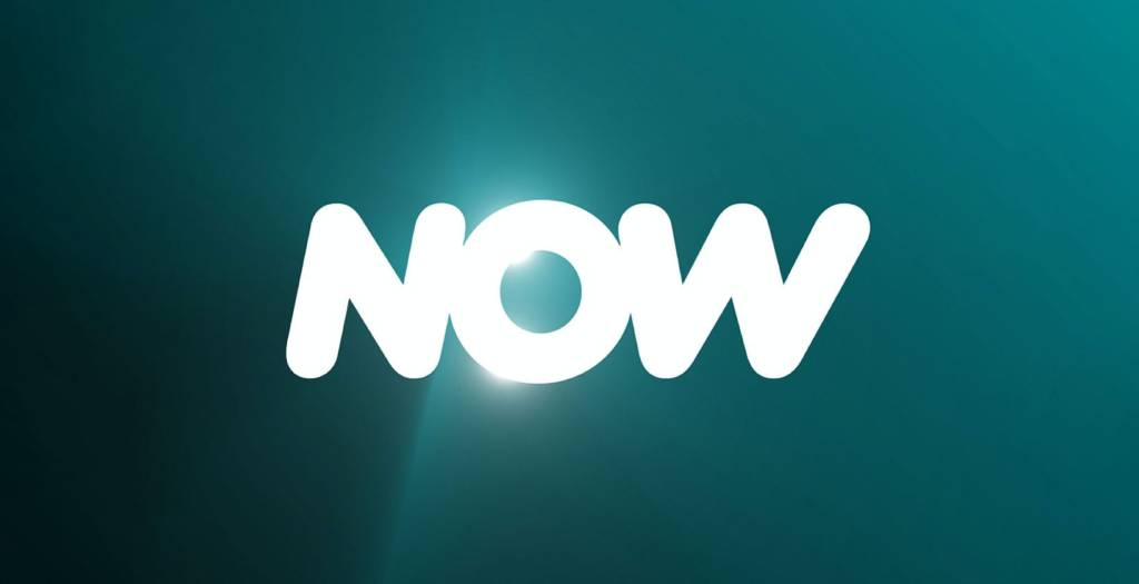 now tv cambia nome