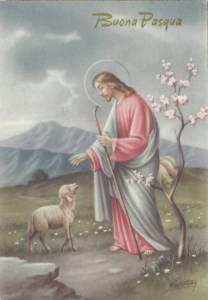 Buona Pasqua immagini religiose 2021