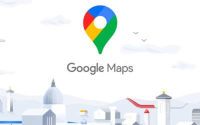 Google Maps ora ci aiuterà a viaggiare ai tempi del Covid-19
