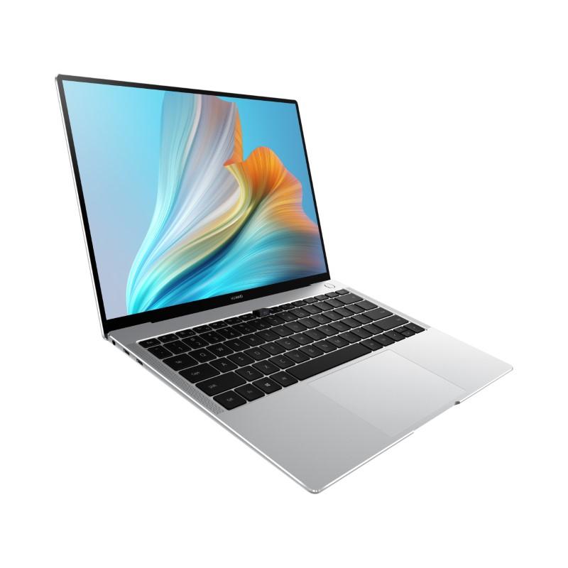 Huawei MateBook Xpro profilo