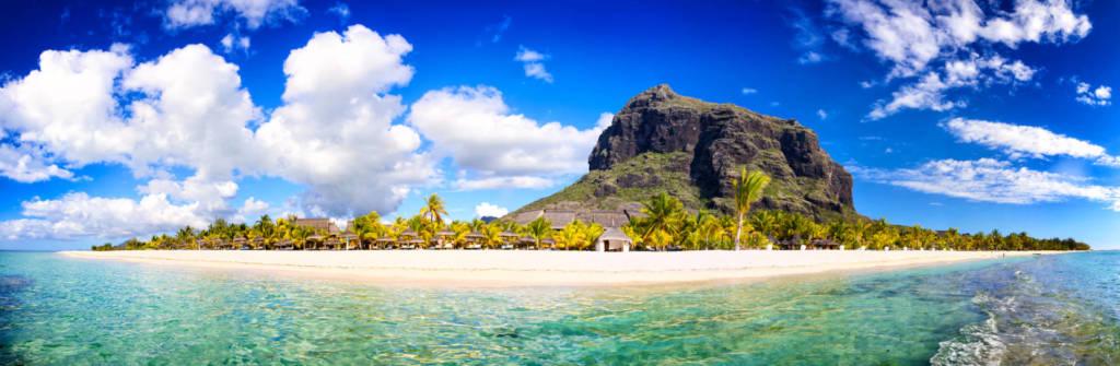 Smart Working estero Mauritius
