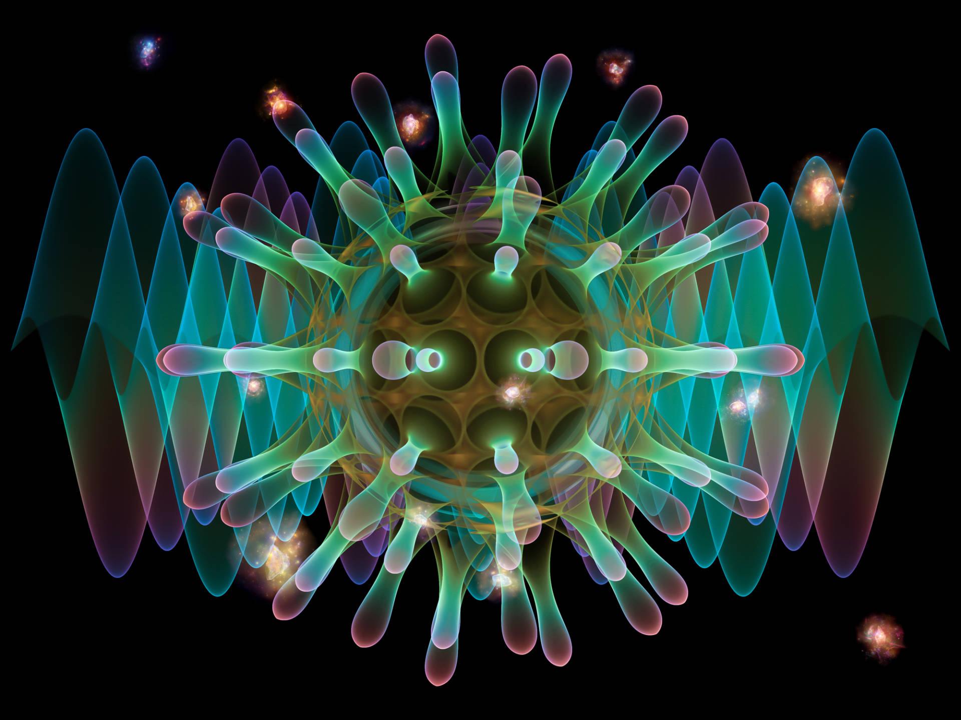 Varianti Covid-19: cinque cose da sapere su come si sta evolvendo il coronavirus