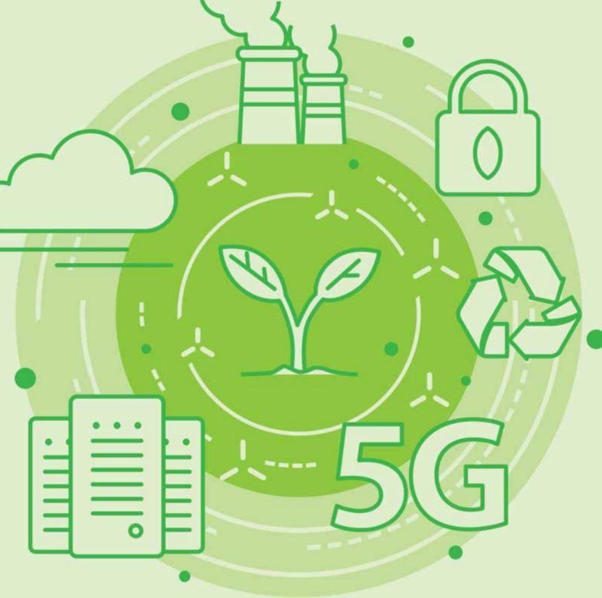 Bioinnovazione, cybersecurity, 5g: la sostenibilità tra sovranità (tecnologica) e competizione globale