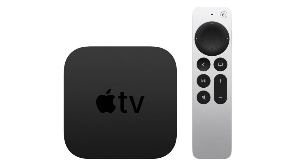 nuova apple tv_evento apple