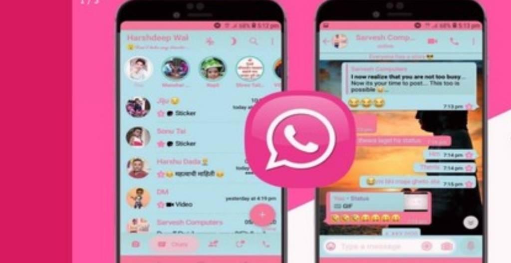 whatsapp-pink-virus