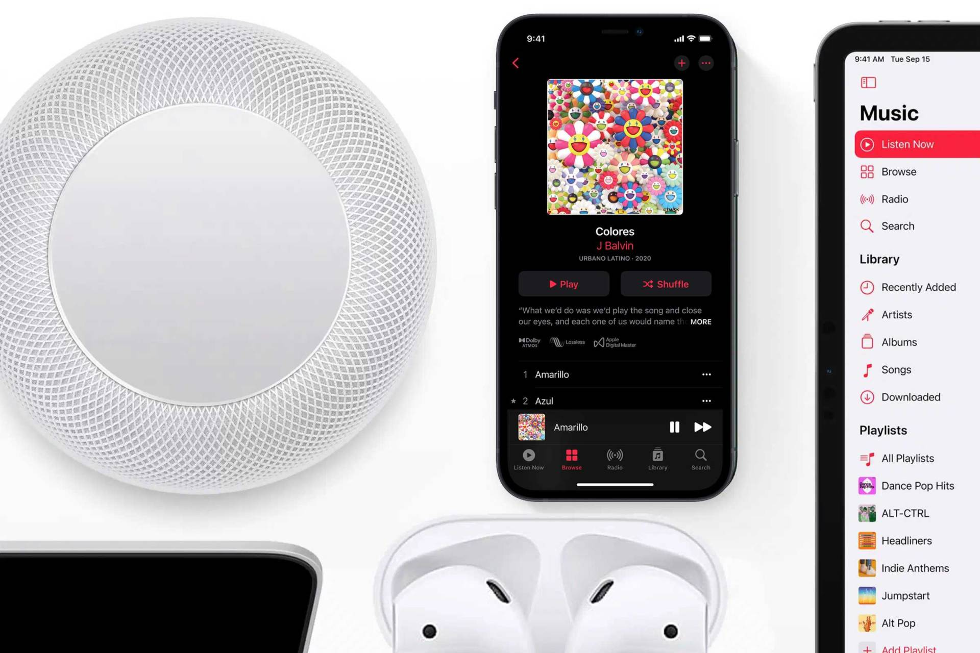 apple-music-musica-loseless-e-dolby-atmos