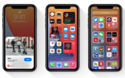 iOS 15, le principali indiscrezioni sul nuovo sistema operativo di Apple
