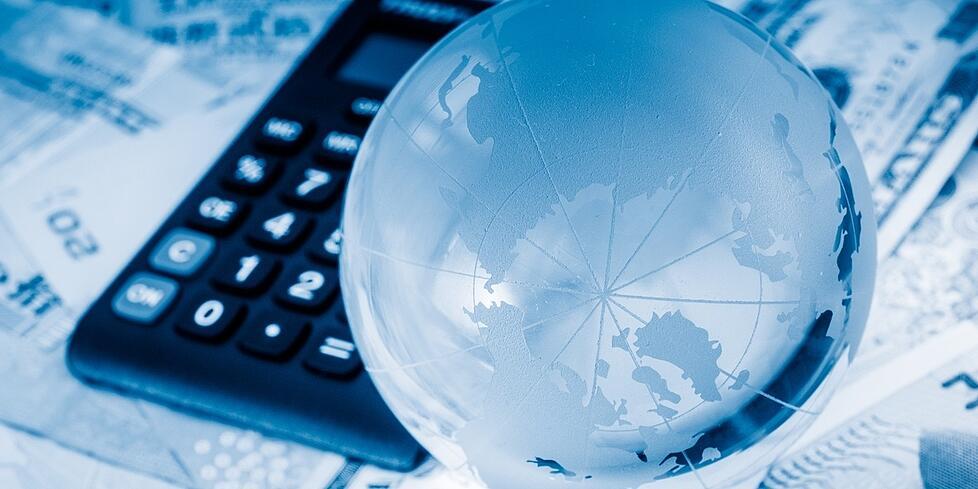 Global Tax: aliquota al 15% in tutti i Paesi, ma come viene calcolata?