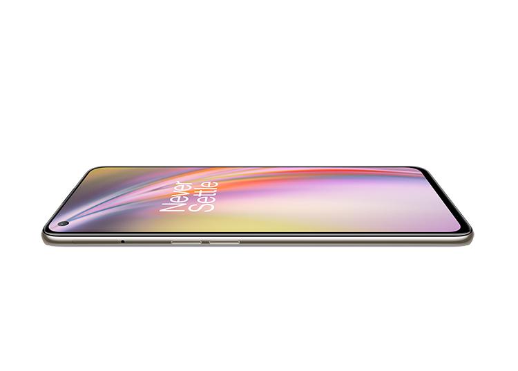 OnePlus Nord CE 5G: uno smartphone che punta sul rapporto qualità/prezzo