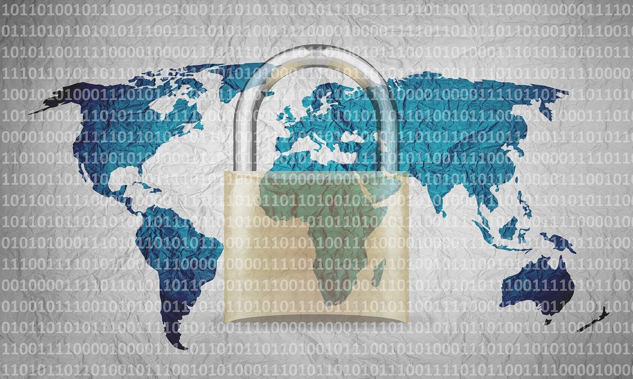 agenzia per la cybersicurezza