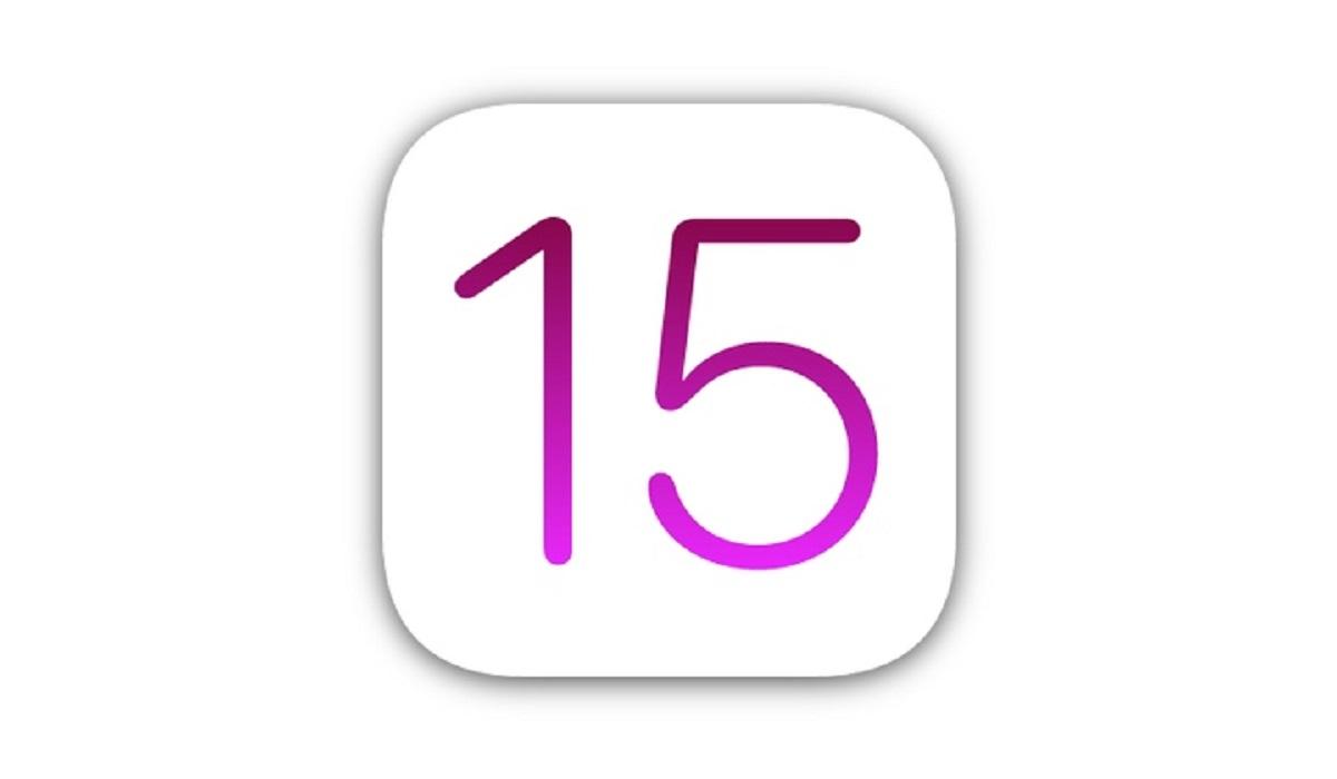 aggiornamento-iOS-15