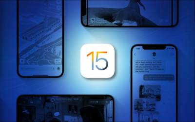 Nascondi la mia e-mail, come usare la nuova funzione di iOS 15