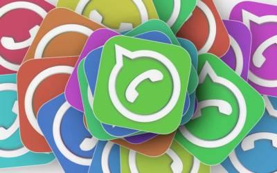 WhatsApp su più dispositivi: la funzione in arrivo ma cosa cambierà?