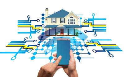 Fibra Smart Home, Tiscali ed Enel X lanciano Ultrainternet