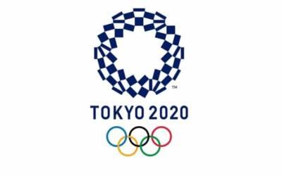 Olimpiadi di Tokyo in streaming, dove si possono guardare