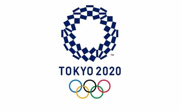 Tokyo-2020-streaming