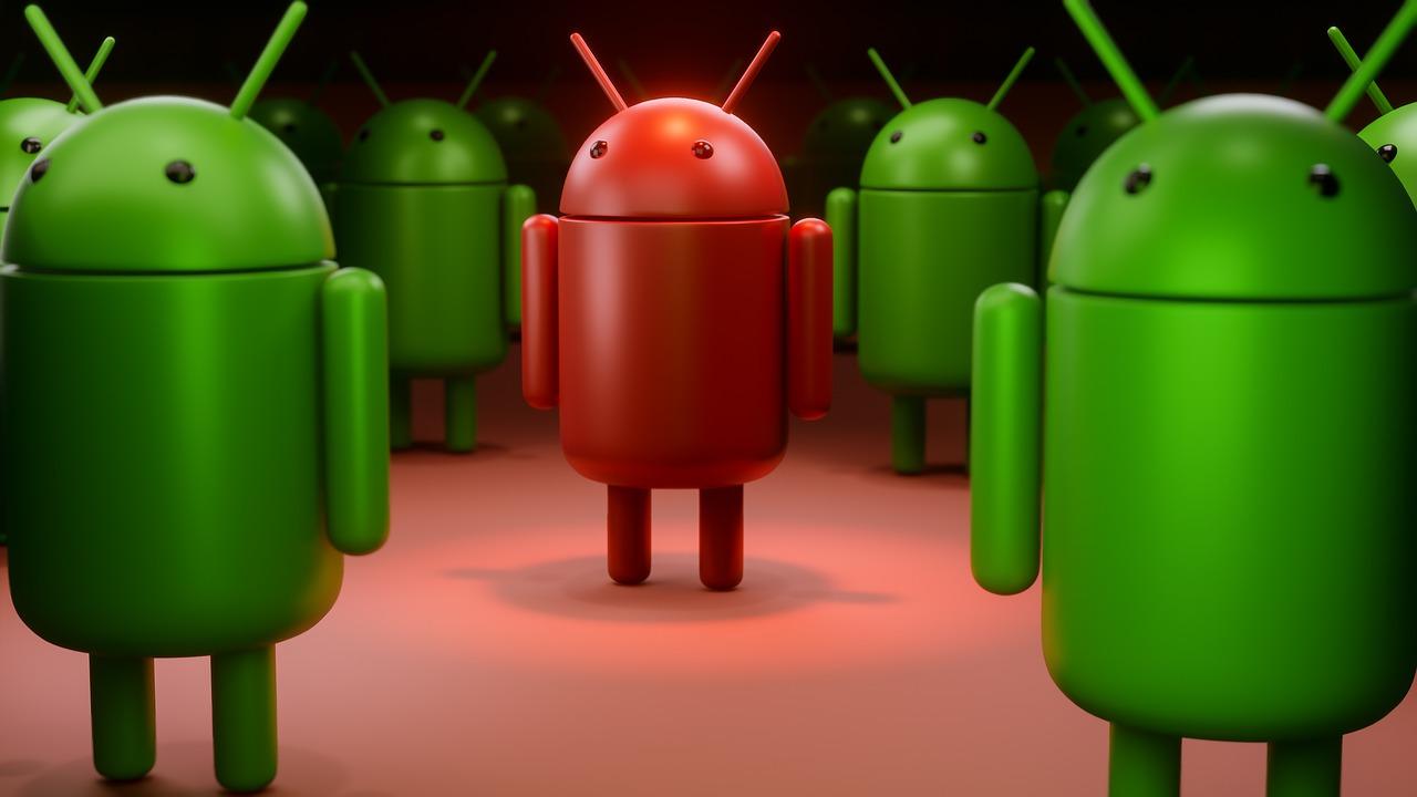 app android rubano password facebook