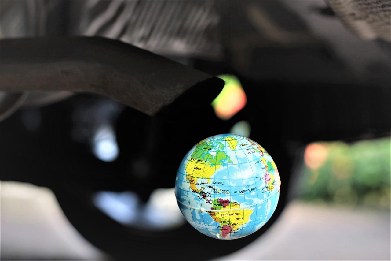 global tax patto di venezia