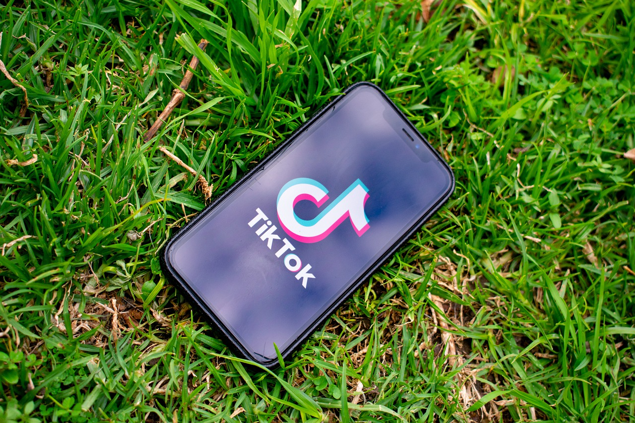 video su TikTok