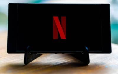 Videogiochi in streaming, Netflix li potrebbe offrire dal 2022