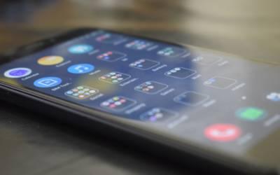 Xiaomi ha sorpassato Apple nelle vendite degli smartphone ed ora punta a Samsung