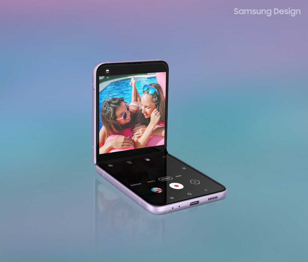 Samsung-Galaxy-Z-Flip3_caratteristiche
