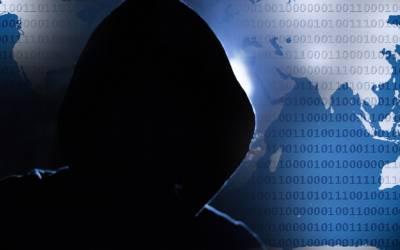 Quanto costa un attacco phishing? Ben 1.500 dollari a dipendente