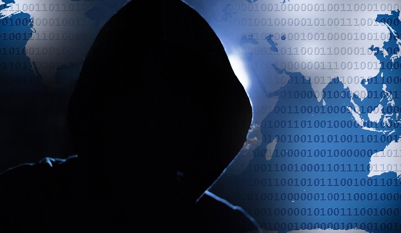 quanto costa attacco phishing
