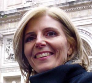 Donne italiane più influenti nel digitale e innovazione: Alessia Moltani