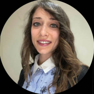 Donne italiane più influenti nel digitale e innovazione: Antonietta Conte