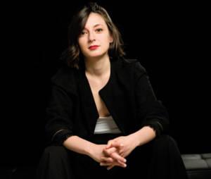 Donne italiane più influenti nel digitale e innovazione: Giulia Coletti