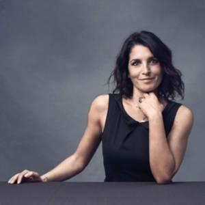 Donne più influenti nel digitale 2021