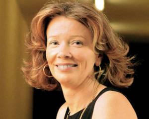 Donne italiane più influenti nel digitale e innovazione: Viviana Acquaviva: Sandra Savaglio