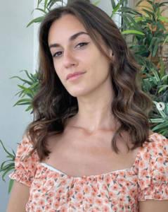 Donne italien più influenti 2021