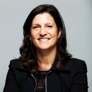 Donne Più influenti nel digitale e innovazione: Viviana Acquaviva